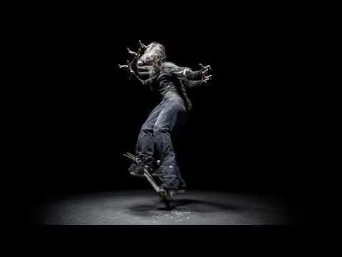 Rodney Mullen: Liminal - YouTube
