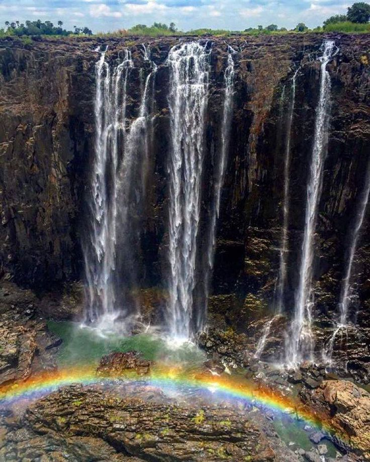 115 best victoria falls zimbabwe images on pinterest victoria victoria falls from the zimbabwe side publicscrutiny Images