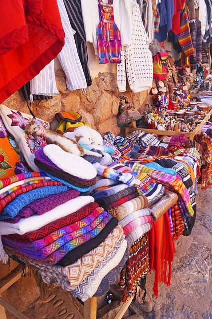 17 Best Images About 01 Lima Peru On Pinterest Han Hye