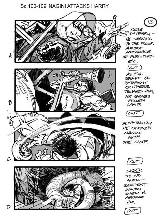 85 best storyboards comic strips images on Pinterest Comics - comic storyboards
