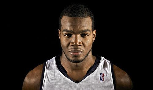 Paul Millsap signs with Atlanta Hawks, boosts fantasy basketball value