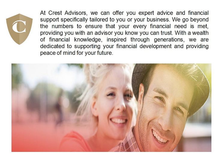 https://flic.kr/p/RRkv67 | Tax Returns | Tax accountants | Gold Coast | Crest Advisors | Follow Us : www.facebook.com/CrestAdvisors   Follow Us : followus.com/crestadvisors   Follow Us : au.pinterest.com/crestadvisors   Follow Us : www.linkedin.com/company/crest-accountants-gold-coast