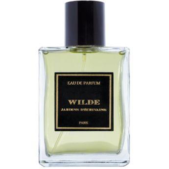 Perfume de Hombre Oscar Wilde Jardins D´Ecrivains 100ml. Este elegante Perfume es especial porque en el momento en que lo vaporices por tu cuerpo, sentirás un aroma perdurable, único y especial, que te trasladará a los jardines Irlandeses de Oscar Wilde. http://belleza.tutunca.es/perfume-de-hombre-oscar-wilde-jardins-d-ecrivains-100-ml