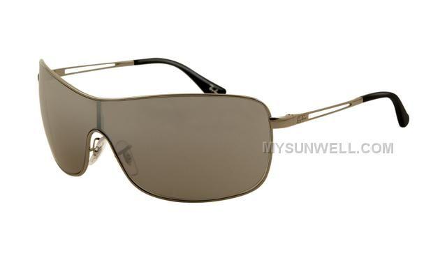 http://www.mysunwell.com/ray-ban-rb3466-sunglasses-arista-frame-grey-polarized-lens-for-sale.html Only$25.00 RAY BAN RB3466 SUNGLASSES ARISTA FRAME GREY POLARIZED LENS FOR SALE Free Shipping!