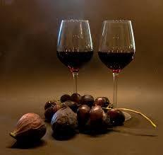 Afbeeldingsresultaat voor stilleven fotografie wijn