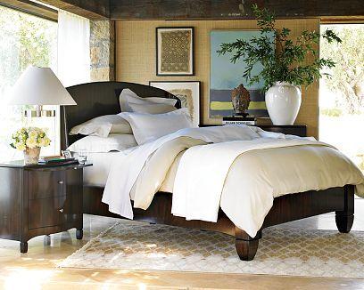 Top Ten Bedroom Designs Entrancing 10 Best Floor Plans Images On Pinterest  House Layouts Floor Inspiration Design