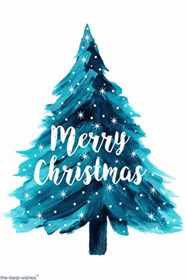 Best Merry Christmas Wishes Images And Messages 2020 Watercolor Christmas Tree Christmas Watercolor Merry Christmas Wishes