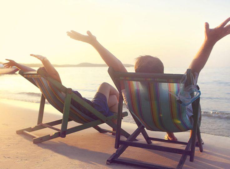 Avec TAP Portugal tu as la possibilité de voler aux meilleures destinations du Brésil – Rio, Salvador, Natal, Belem, Recife et plus – à partir de seulement 642.- !  Réserve ici ton vol: http://www.besoin-de-vacances.ch/offres-speciales-de-tap-voler-bresil-a-642/