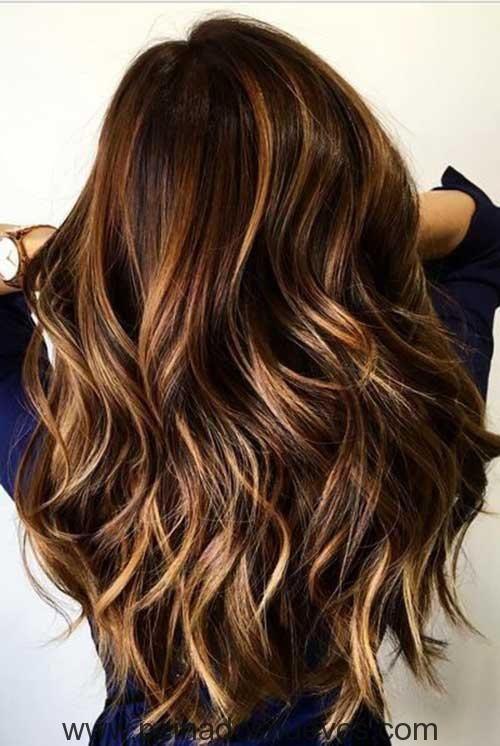 2527 best Makeup and hair images on Pinterest | Hair ideas ...