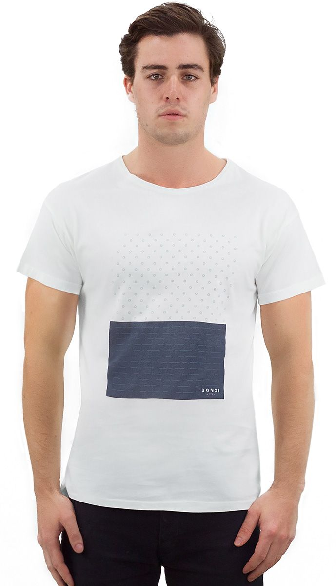 Wave after wave.. slowly driftin. Shop the new bondiwear 2014 collection - 100% organic cotton, made in Sydney :)