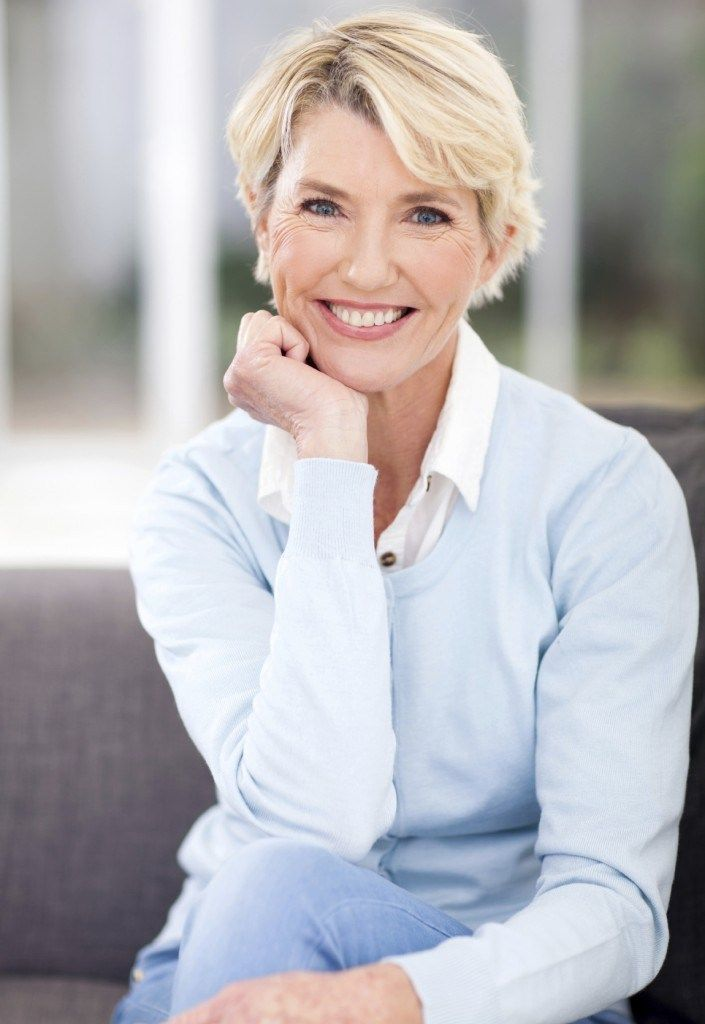 What Do All-on-4 Dental Implants Cost? Dr Stone, DDS #dental #implants #boca #raton #fl http://dallas.nef2.com/what-do-all-on-4-dental-implants-cost-dr-stone-dds-dental-implants-boca-raton-fl/  # What Do All-on-4 Dental Implants Cost? The Best of Both Worlds: All-on-4 Dental Implants All-on-4 Dental Implants give you the look and feel of natural teeth with the stability of fixed implants. Ordinary dentures sit on top of your gums, without stimulating bone growth. They can slip and cause…