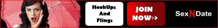 How To Find Hookups On Tinder - magazine