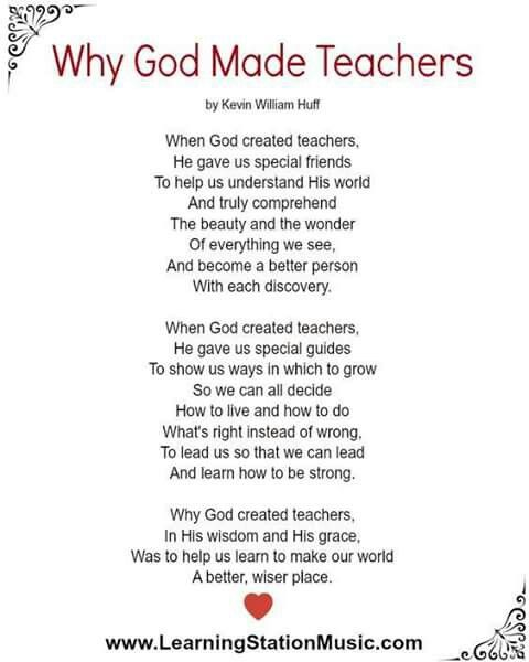 104 best teacher images on Pinterest Candy, Posts and Prayer for - sunday school teacher resume