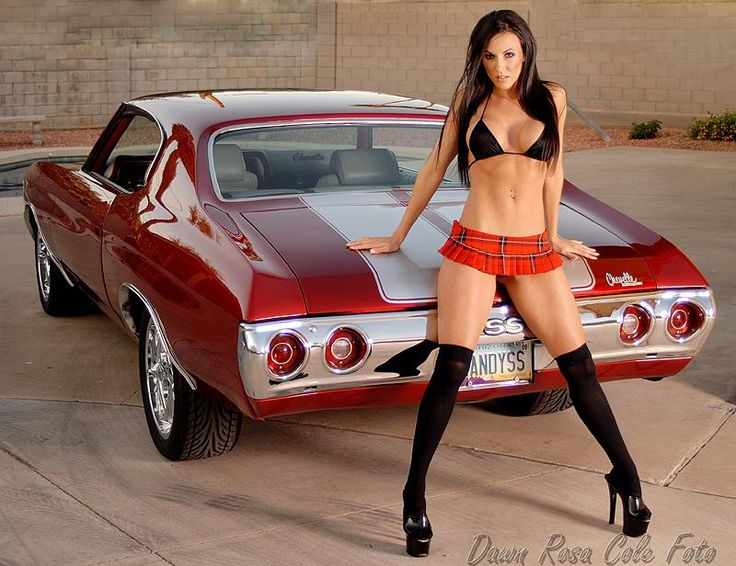 60 best Ford Mustang Babes images on Pinterest | Ford ...
