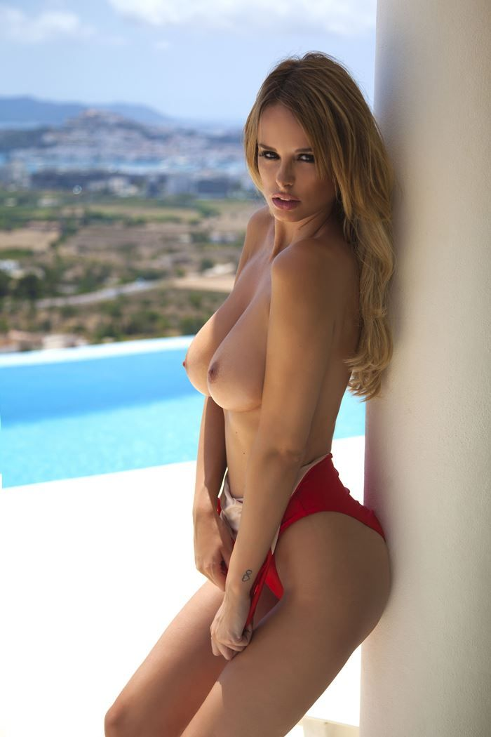 Resultado de imagen para rhian sugden desnuda