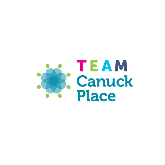 TEAM Canuck Place