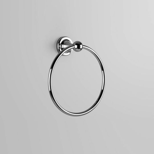 ASTRA WALKER TOWEL RING A51.51