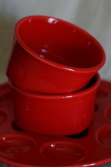 Check out this generous Fiesta Ware giveaway!