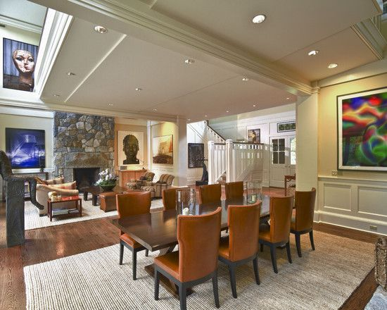 17 Best Images About Dining Room On Pinterest Wooden Flooring Affordable Furniture And Dining