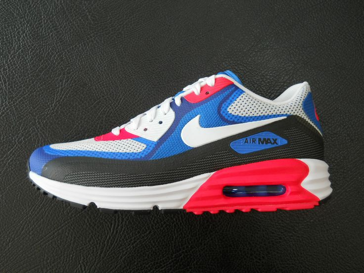 buy popular 252b7 b084d ... real lunar air max 90 88b22 e4efe