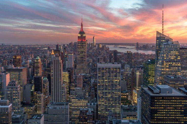Bist du auf der Suche nach New York Tipps? Wissenswertes, damit dein Besuch sich auch lohnt findest du hier. Sei kein New York Anfänger, sei ein Profi.