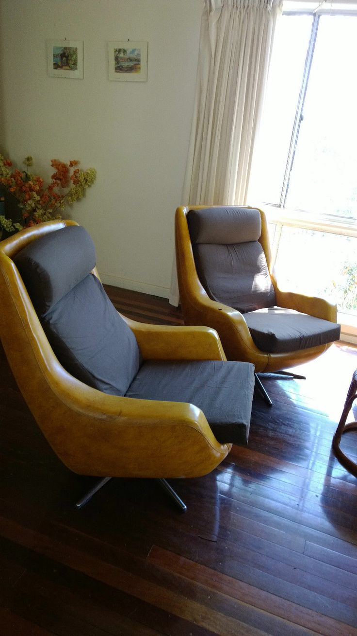 32 best furniture images on pinterest | retro furniture, armchairs