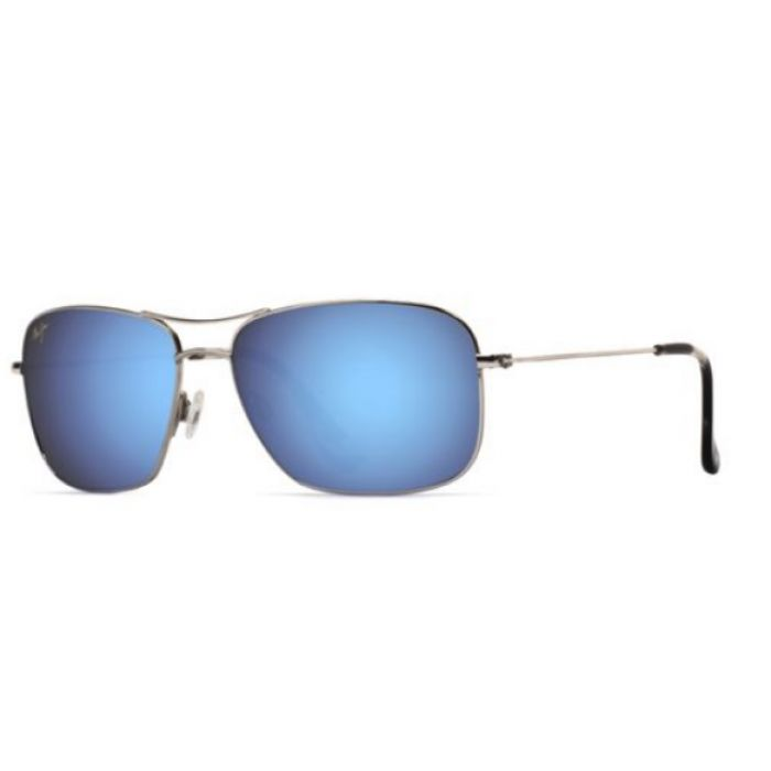 MAUI JIM BLUE HAWAII WIKI WIKI 246-17
