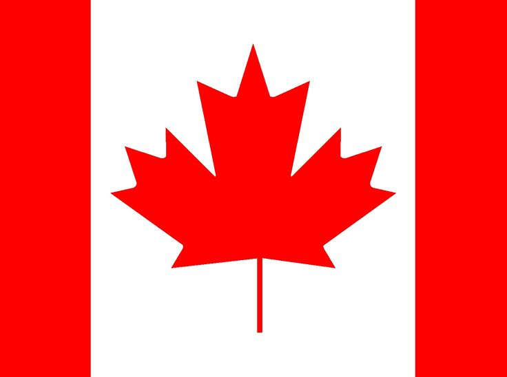 Are you looking for the best Canada Mailing List? Thomson Data is the source for all Canada business lists, email leads and databases. Use Canada sales leads, business lists and consumer lists to contact your target audience.