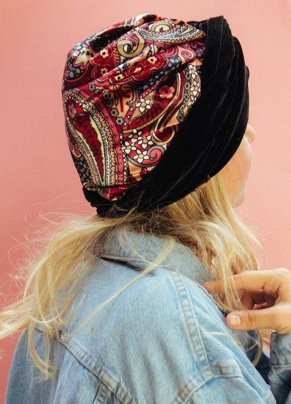 turbante, turbante de veludo, veludo acessório, acessório de veludo, turbante comprar, turbantes de veludo comprar, turbante de veludo comprar, tipos de turbante, turbante afro, turbante afro comprar, turbante feminino, touca, touca de inverno, - G. Offer
