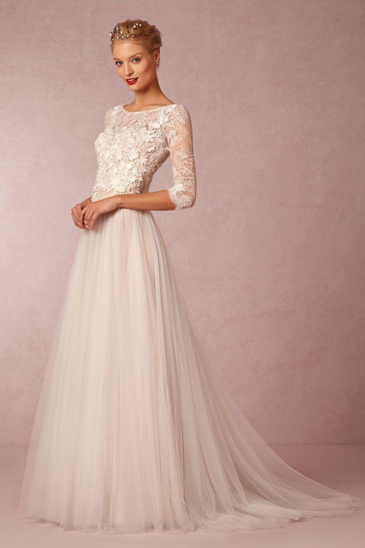 705 melhores imagens sobre Wedding no Pinterest | Casamento, Noivas ...