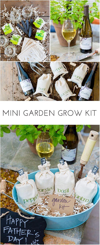 30 besten Goode DIY Bilder auf Pinterest   Selbstgemachte geschenke ...