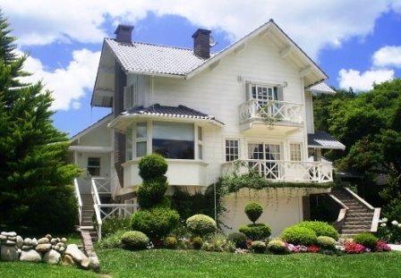 Grandes casas pré-fabricadas de 1, 2 ou 3 andares - http://www.casaprefabricada.org/grandes-casas-pre-fabricadas-de-1-2-ou-3-andares