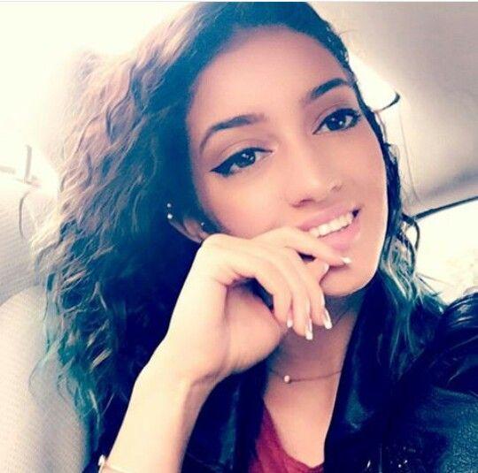 Samantha J