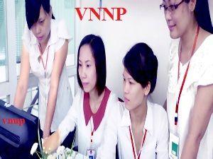 dịch vụ cho thuê kế toán trưởng tại hà nội uy tín nhất chỉ có VNNP , bồi thường 100% nếu làm sai LH 0902025368