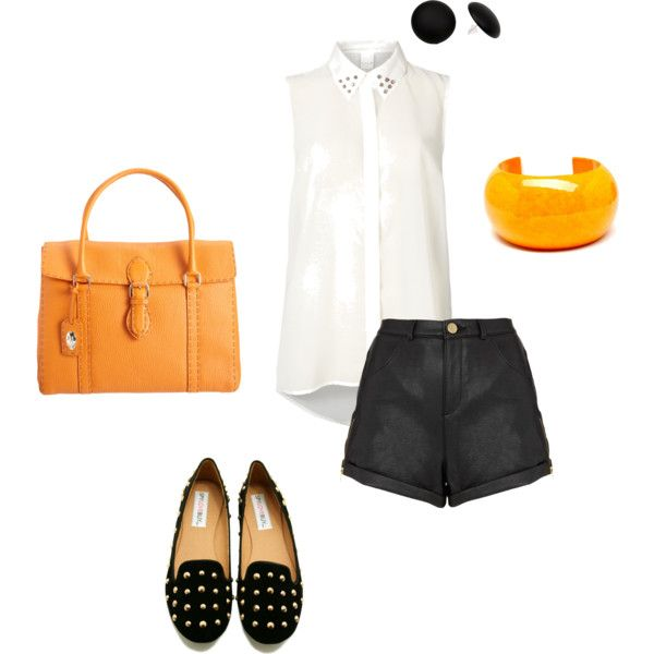 Created by irene-martucci on Polyvore