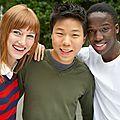 Les jeunes et l'amitié (vidéo FLE ADOS_B2)