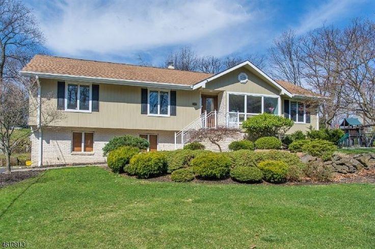 382 crestmont rd cedar grove township nj 07009 listing