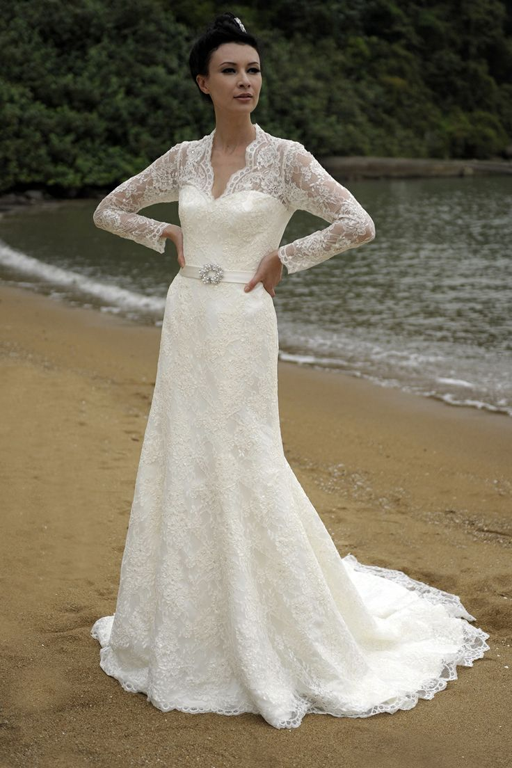 14 best Augusta Jones images on Pinterest | Short wedding gowns ...