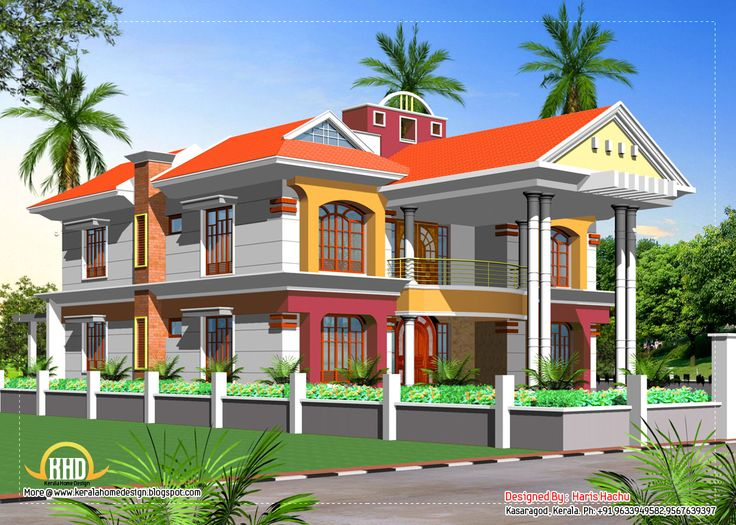 house floor plans 3 bedroom 2 bath 2