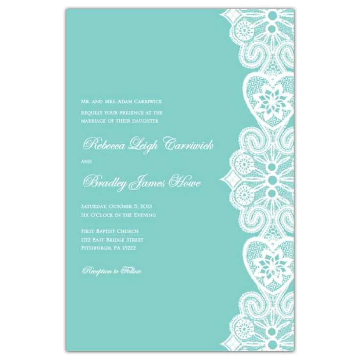 23 best ideas about winter wonderland wedding on pinterest for Glitter wedding invitations walmart