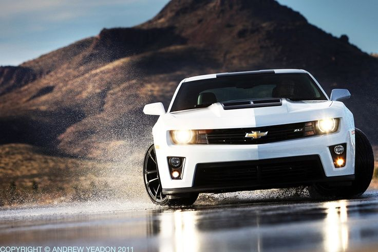 1000 Images About Camaro 4ever On Pinterest Cars Chevy