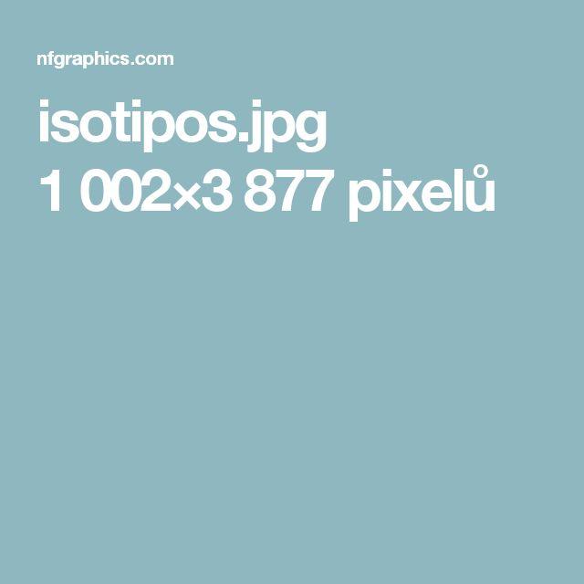 isotipos.jpg 1002×3877 pixelů