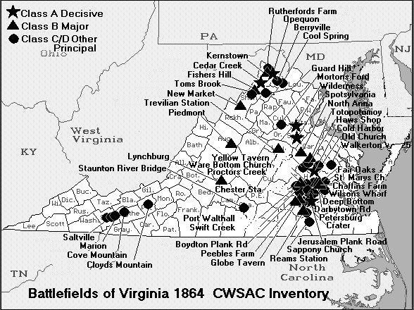 117 best American Civil War Maps images on Pinterest  Civil wars