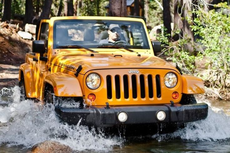 2015 Jeep Wrangler Colors Review Specs 2015 jeep