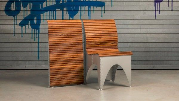 ollie-chair-opvouwbaar
