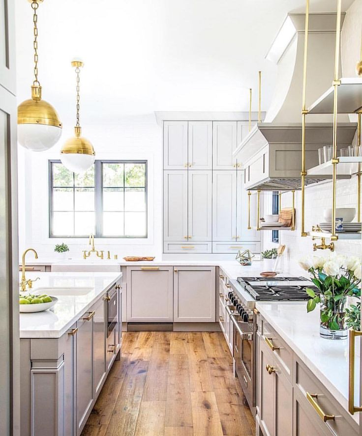 By Sharon Taftian Interiors and Build Boswell