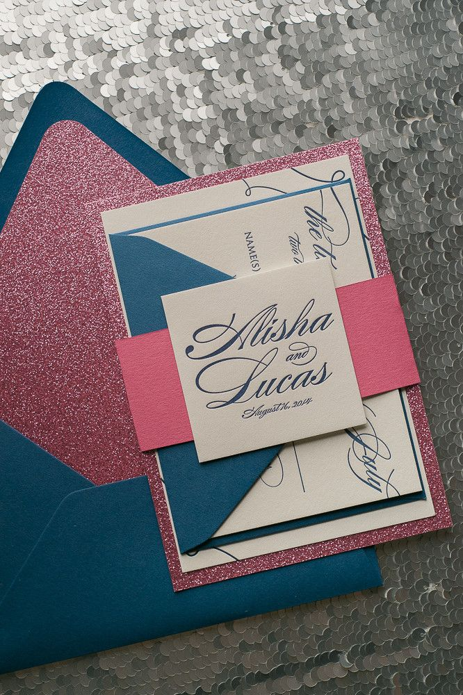 sample wedding invitation letter for uk visa%0A Invite of the Month SALE  All fancy styles are     off  LAUREN Suite