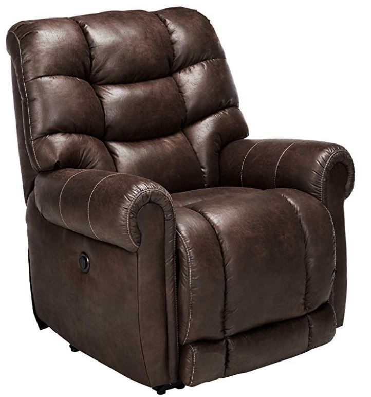 Best Big And Tall Heavy Duty Recliners Free Shipping Shop 400 x 300