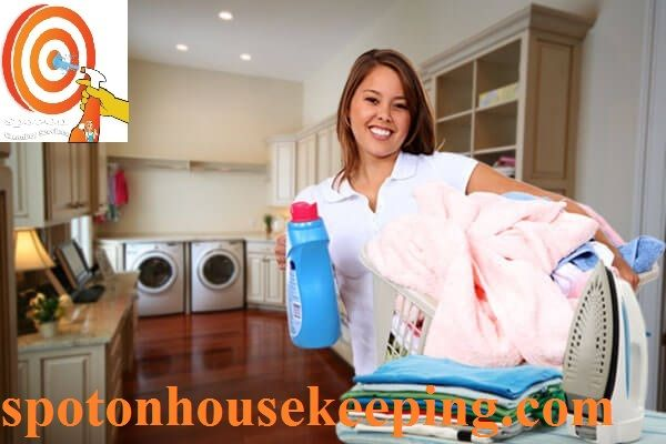 Spot On Is A Miami House Cleaning Services Company Providing Maid