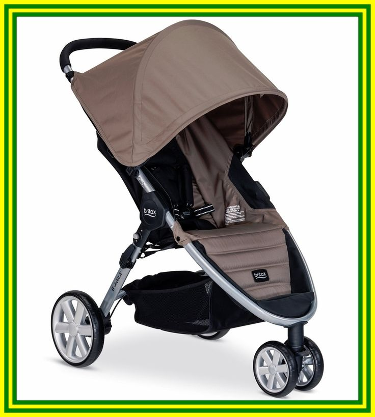 123 reference of britax stroller fold down in 2020 ...